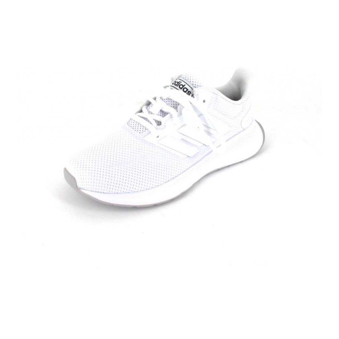 adidas Sportschuh Funfalcon K