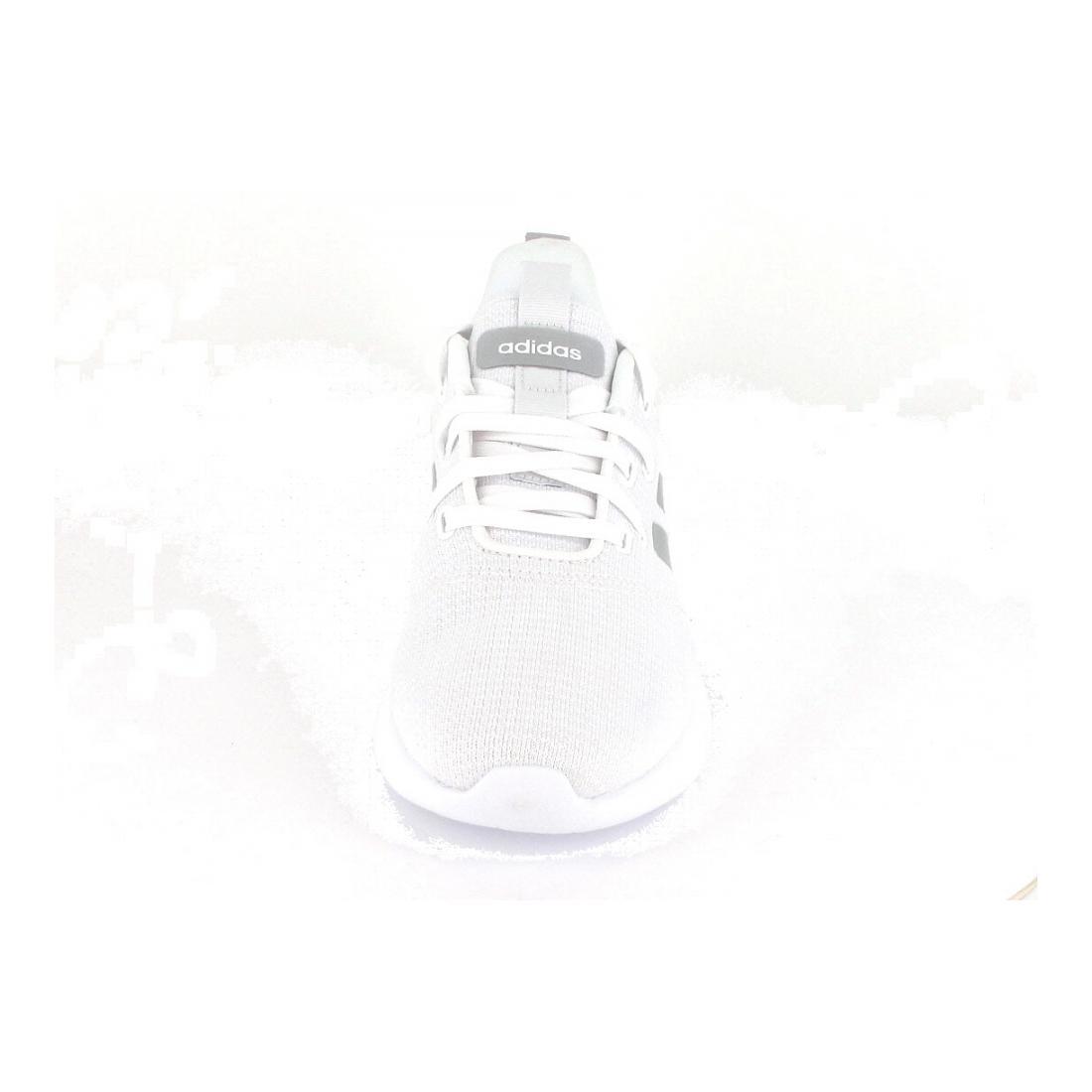 adidas Schnürer PUROMOTION