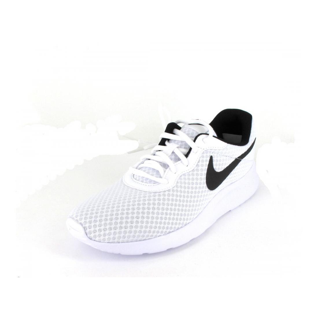 Nike Schnürer Tanjun