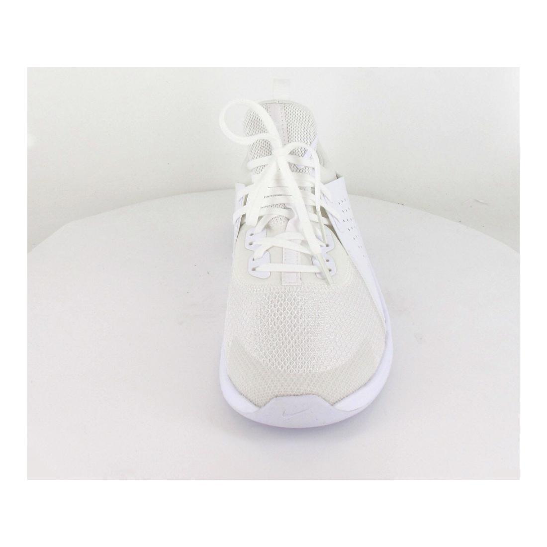 Nike Sportschuh WMNS Air Max Bella TR 3