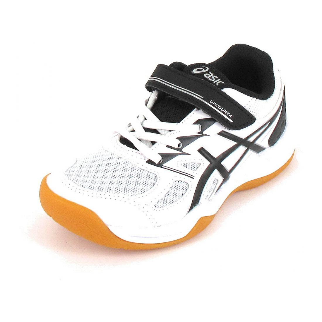 Asics Sneaker UPCOURT 4 PS