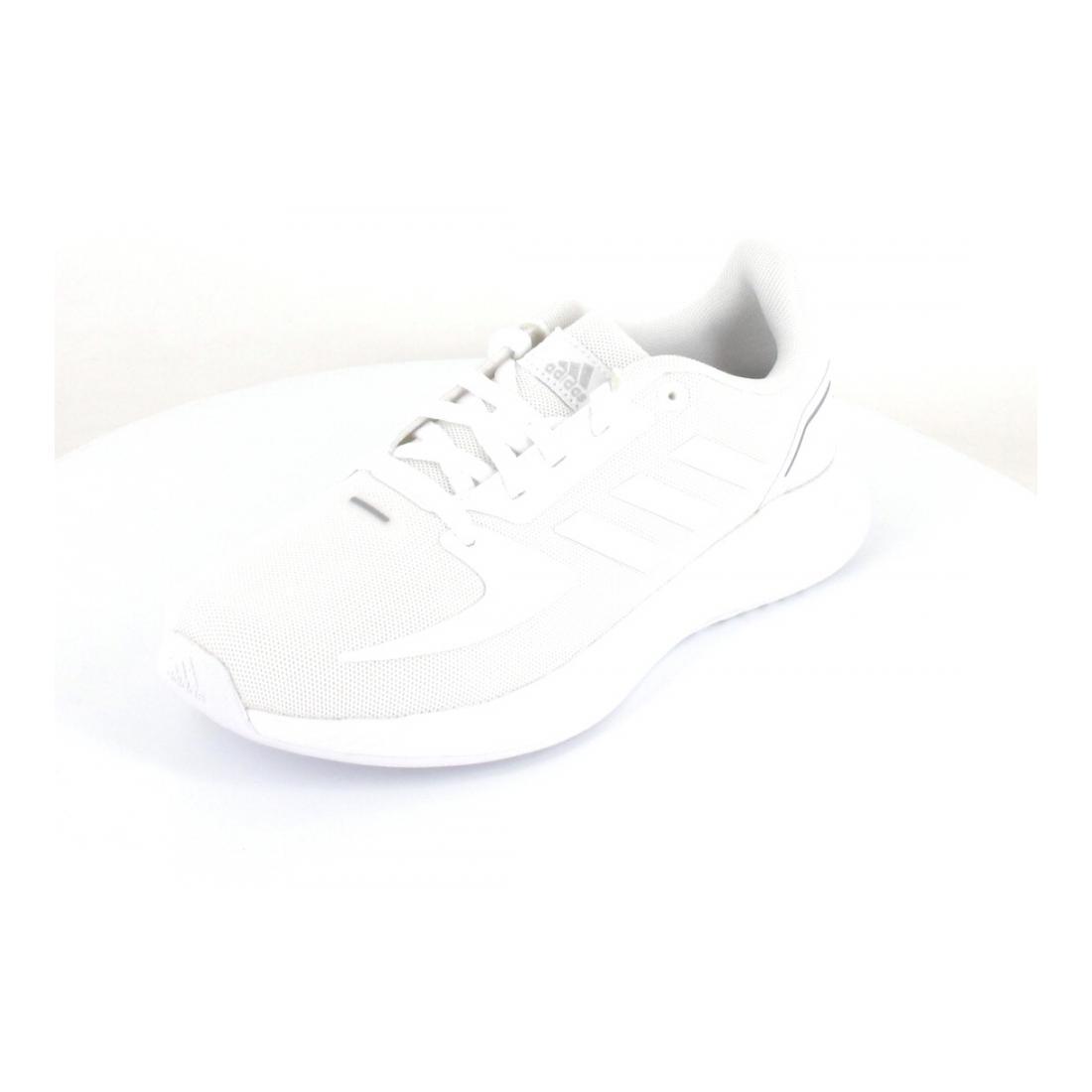adidas Sneaker Runfalcon 2.0 K