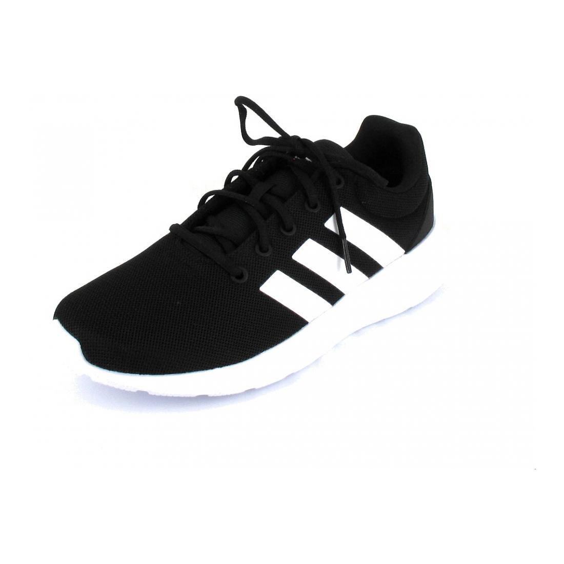 adidas Sportschuh Lite Racer CLN 2.0