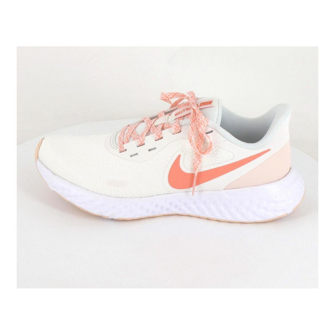 "Nike Sportschuh NIKE REVOLUTION 5 WOMEN""S"