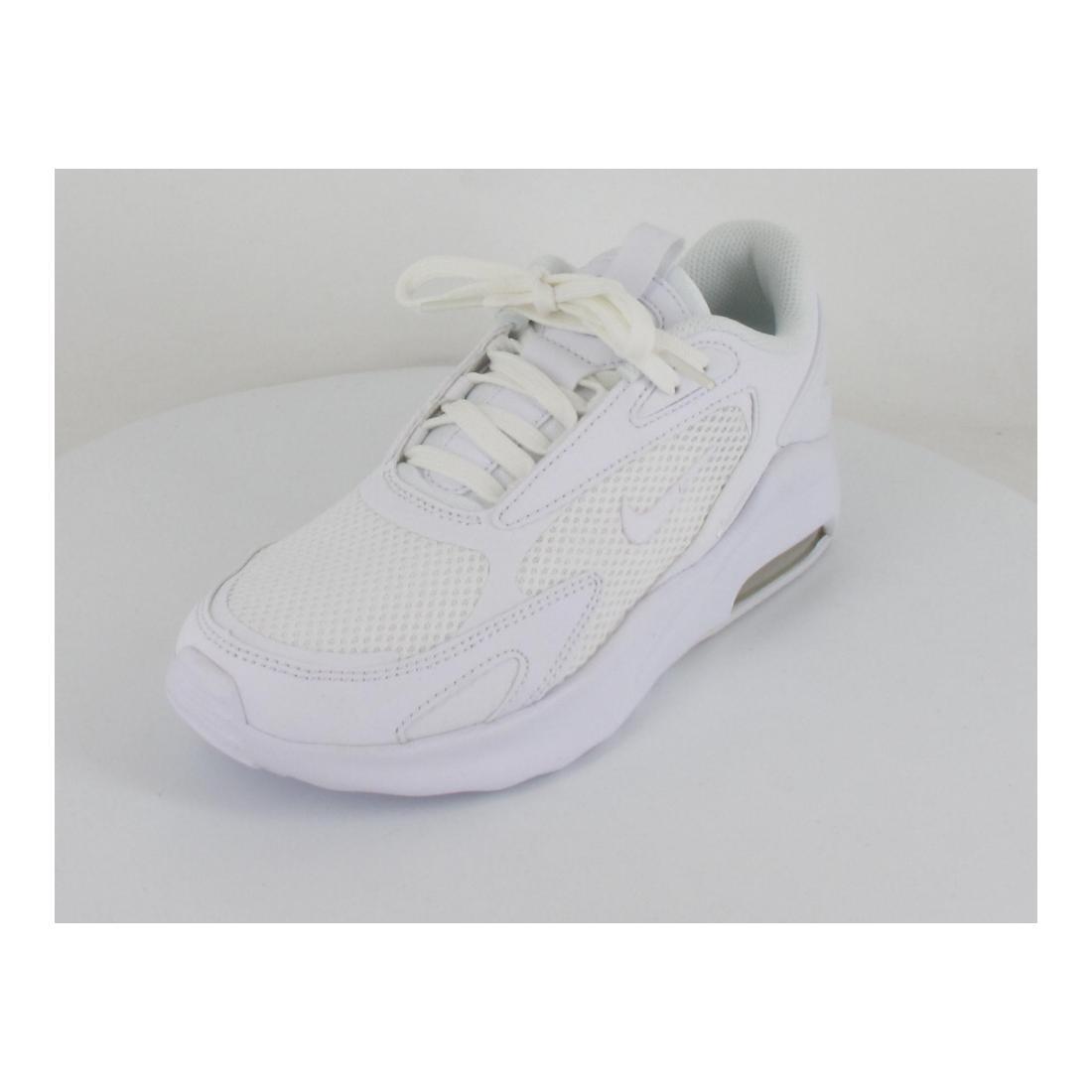 Nike Sneaker WMNS Nike A