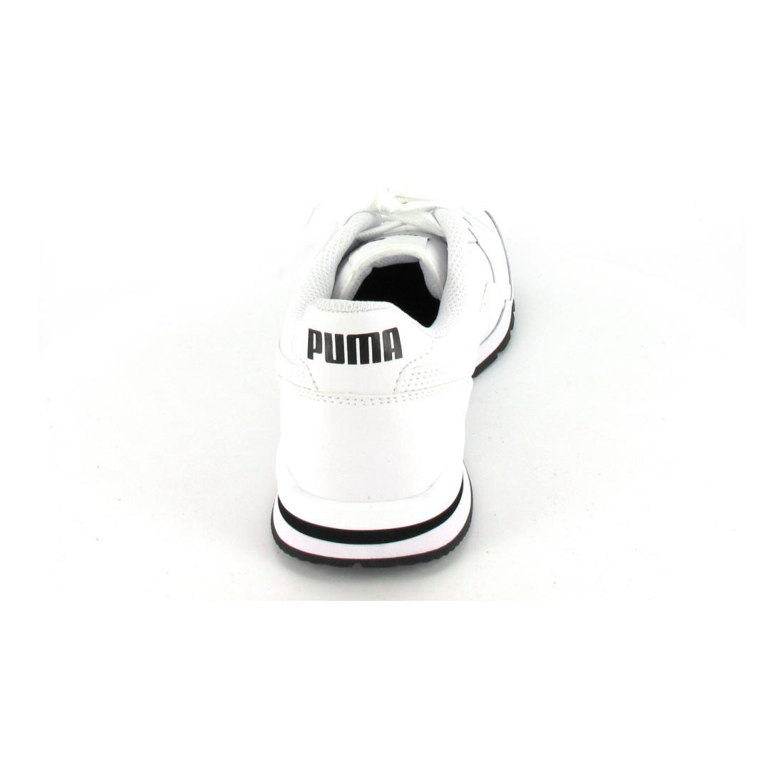 adidas bball80s sneaker weiß blau rot