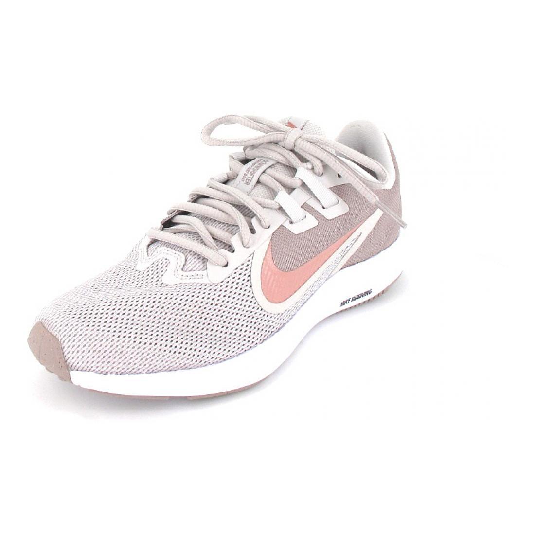 Nike Laufschuh Downshifter