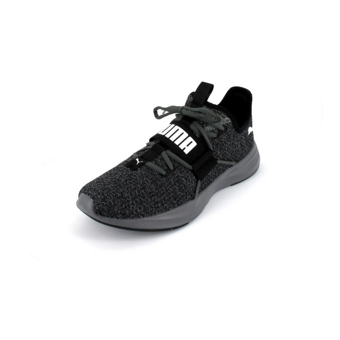 Puma Sneaker PERSIST