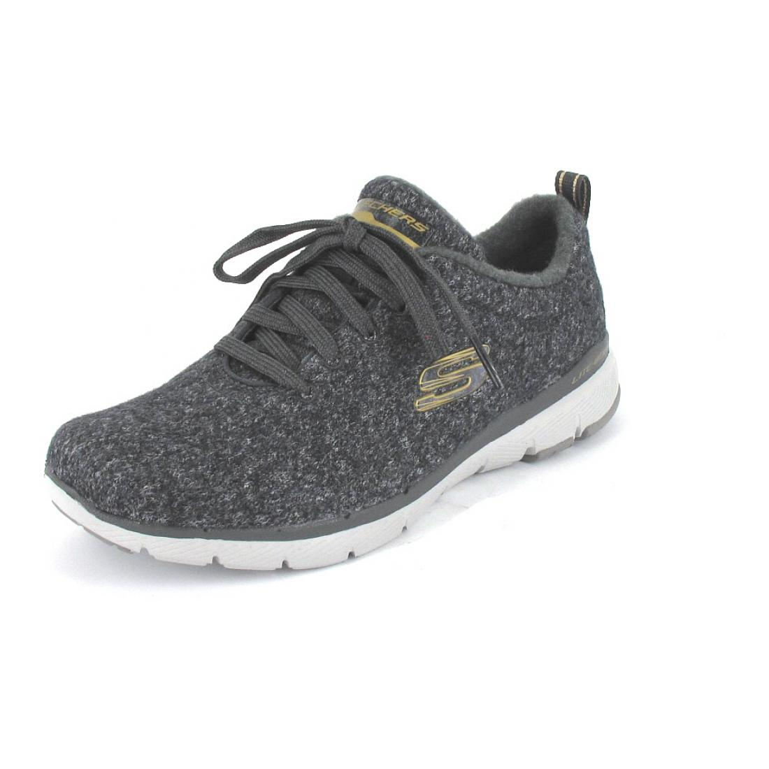 Skechers Sneaker PLUSH JOY