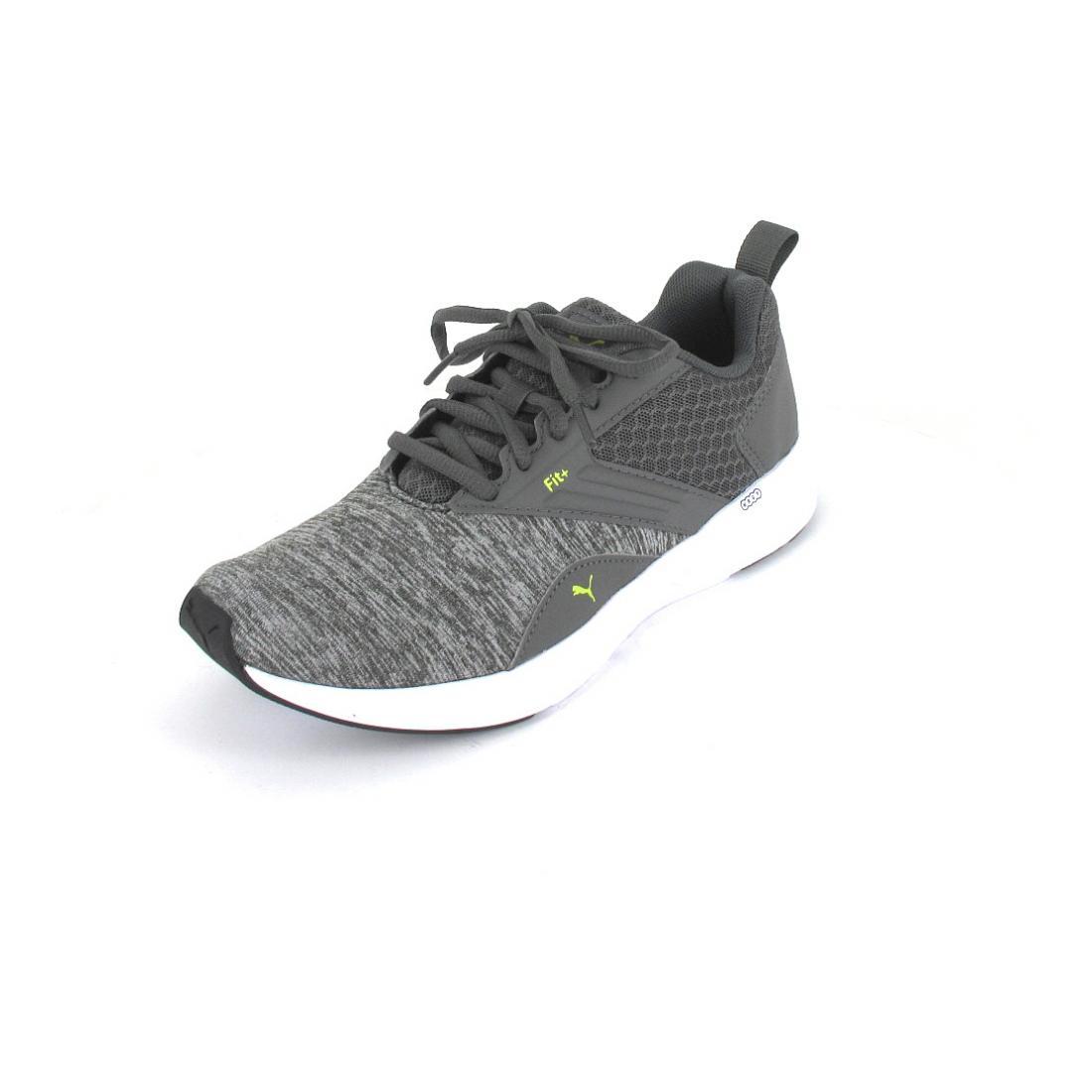 Puma Sneaker NRGY
