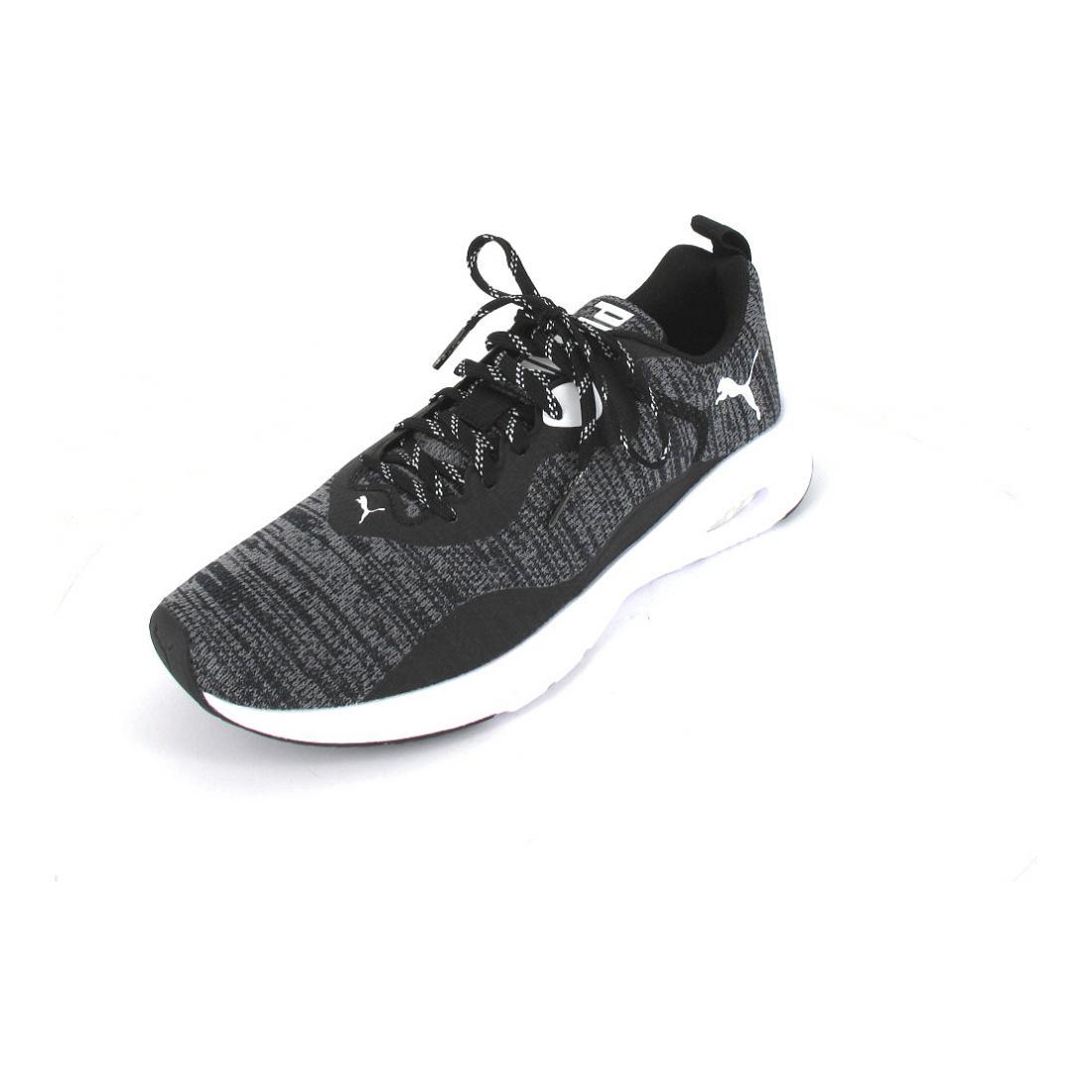 Puma Sneaker Habrid Fuego Knit