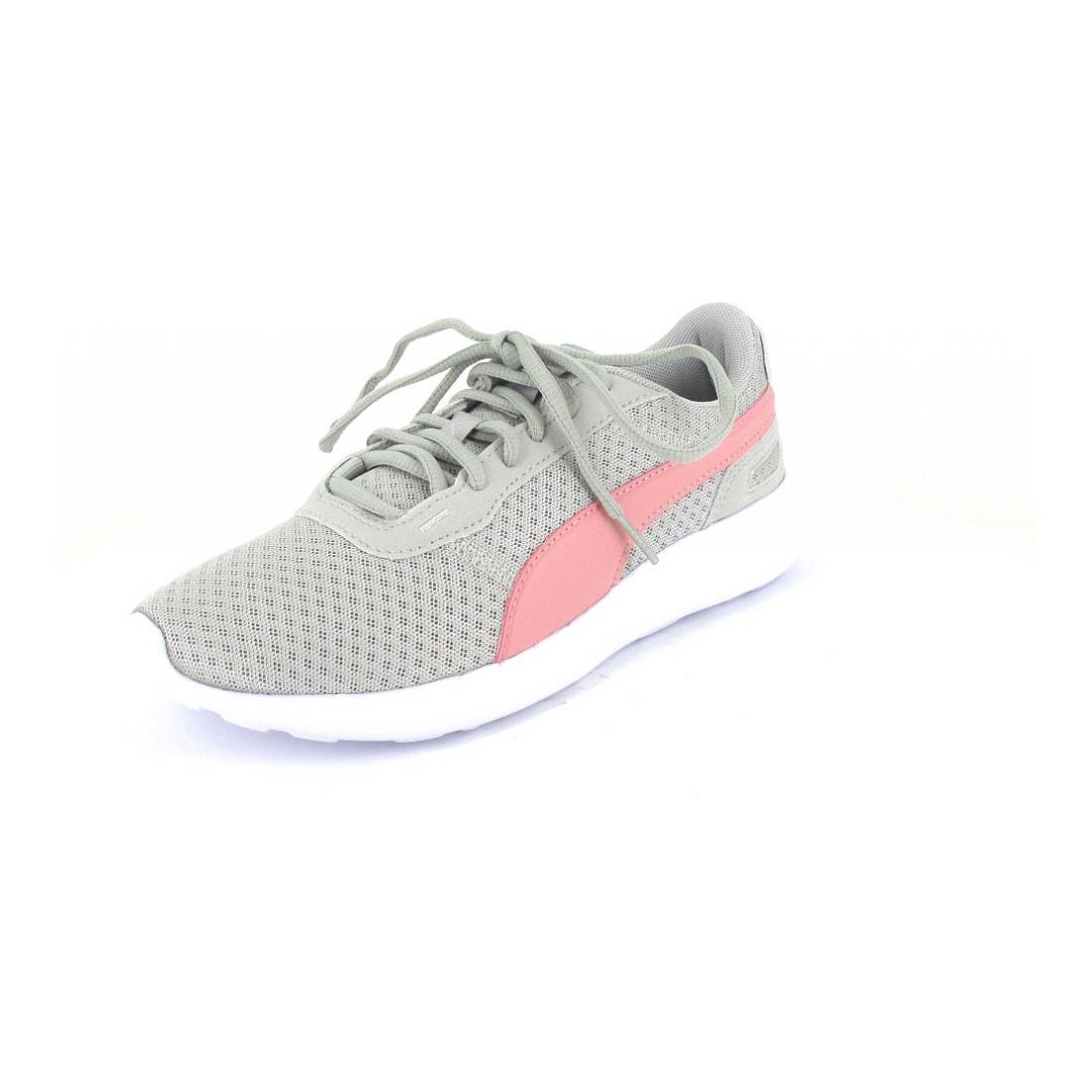 Puma Sneaker Activate