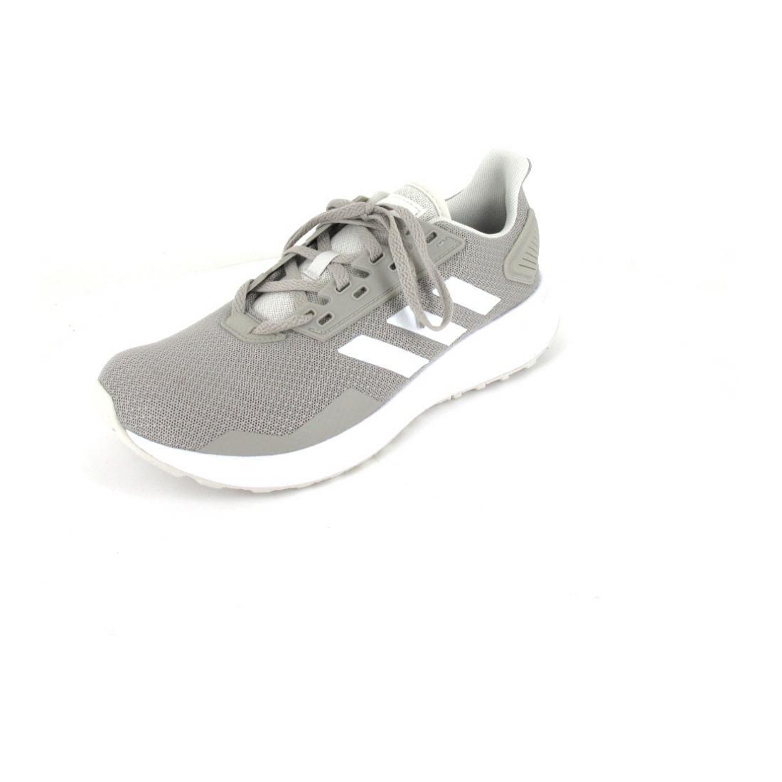 adidas Sportschuh Duramo 9