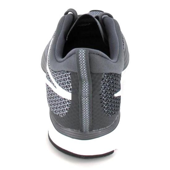 Nike Laufschuh WMNS Zoom Strike