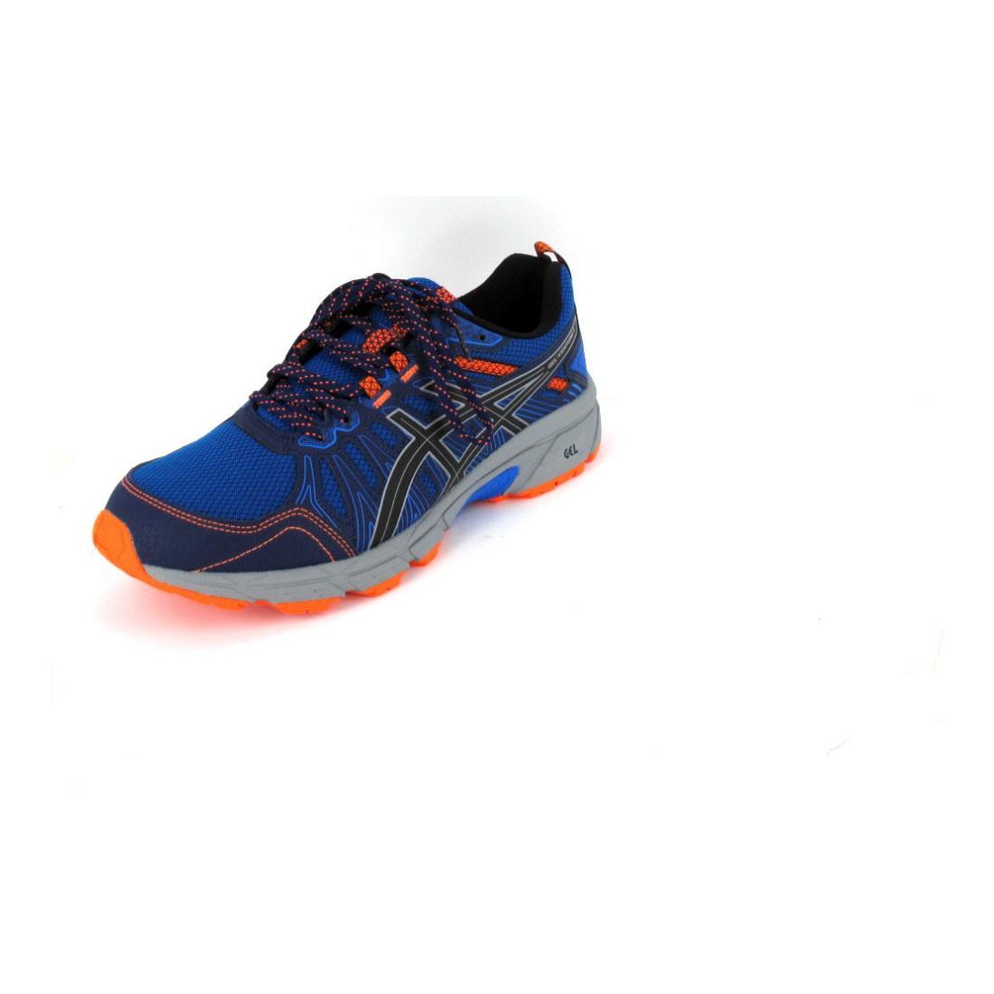 Asics Sneaker GEL-VENTURE 7