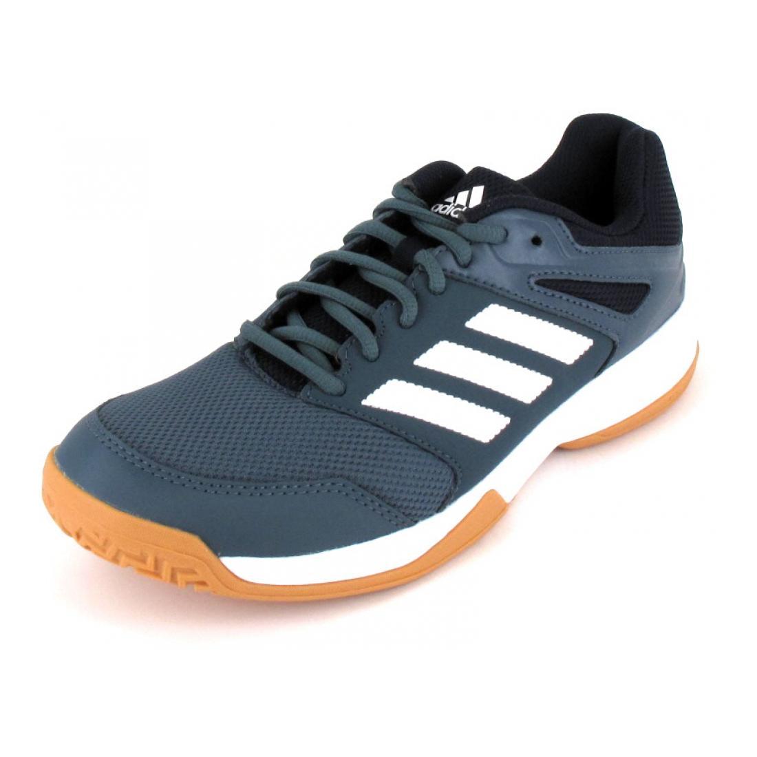 adidas Sportschuh FU8324-000 Speedcourt M