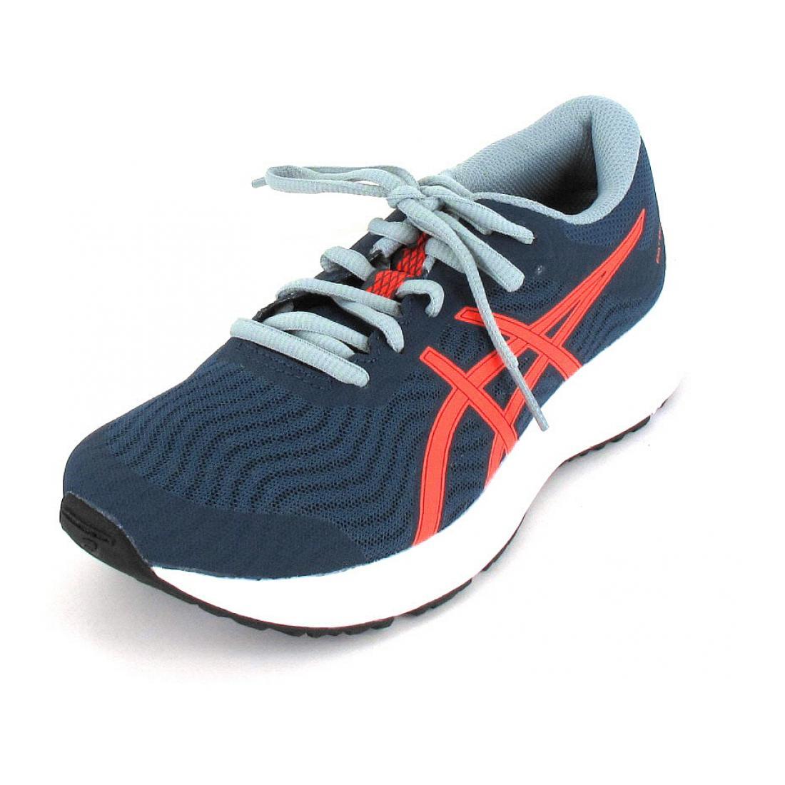 Asics Sneaker PATRIOT 12 GS