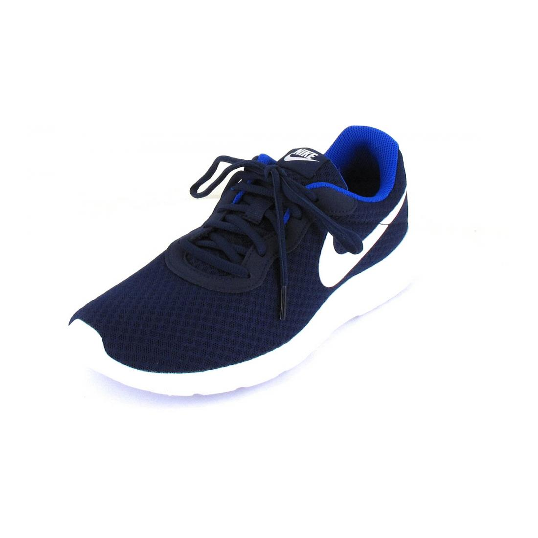 "Nike Sportschuh NIKE TANJUN MEN""S SHOE"