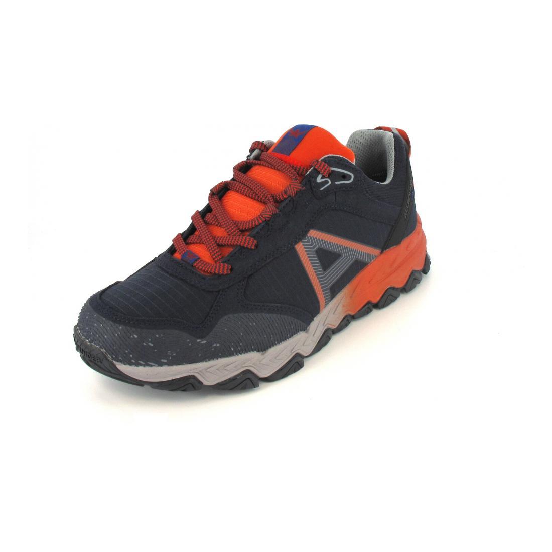 adidas Hikingschuh Terrex AX2R CP K