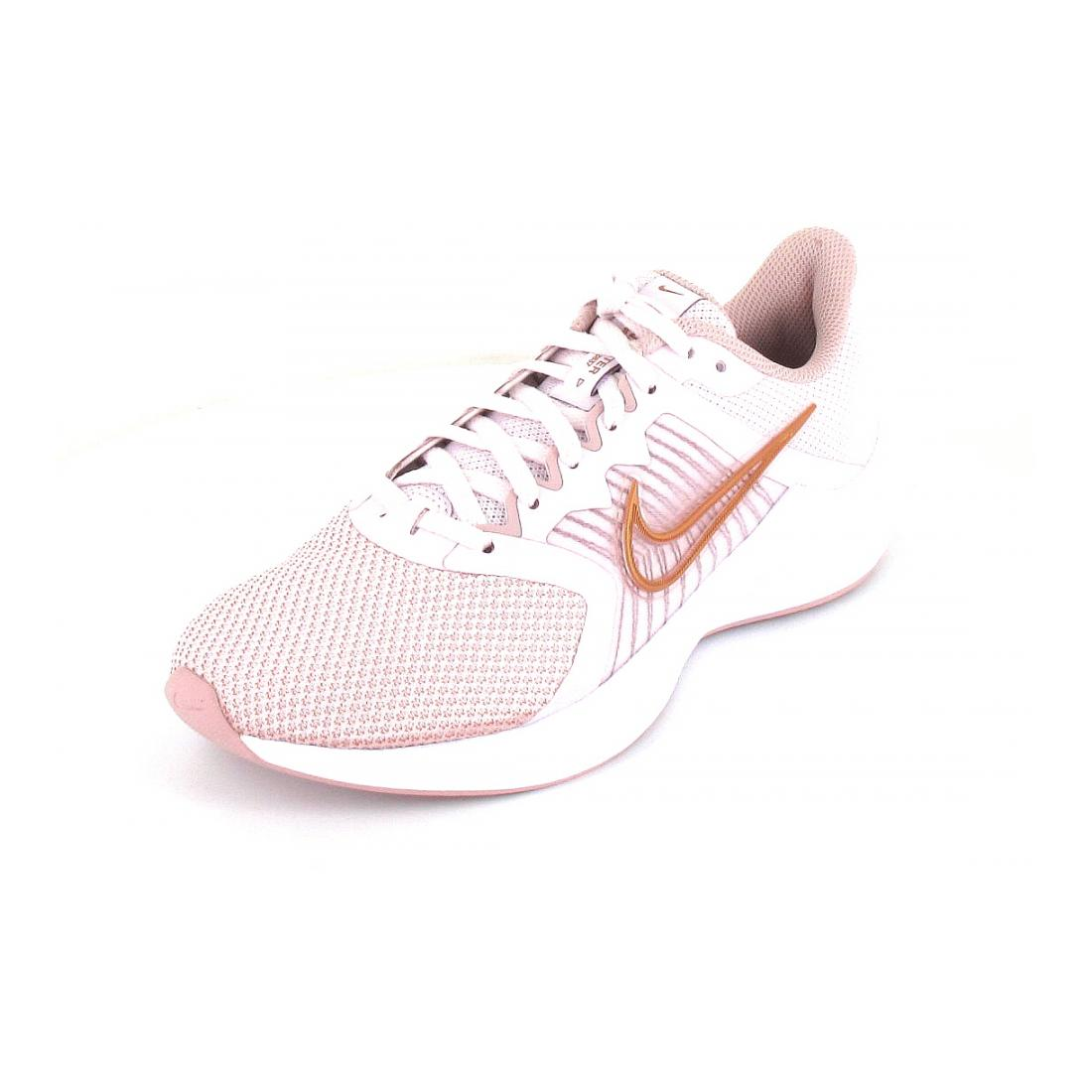 Nike Sneaker WMNS Nike Downshift