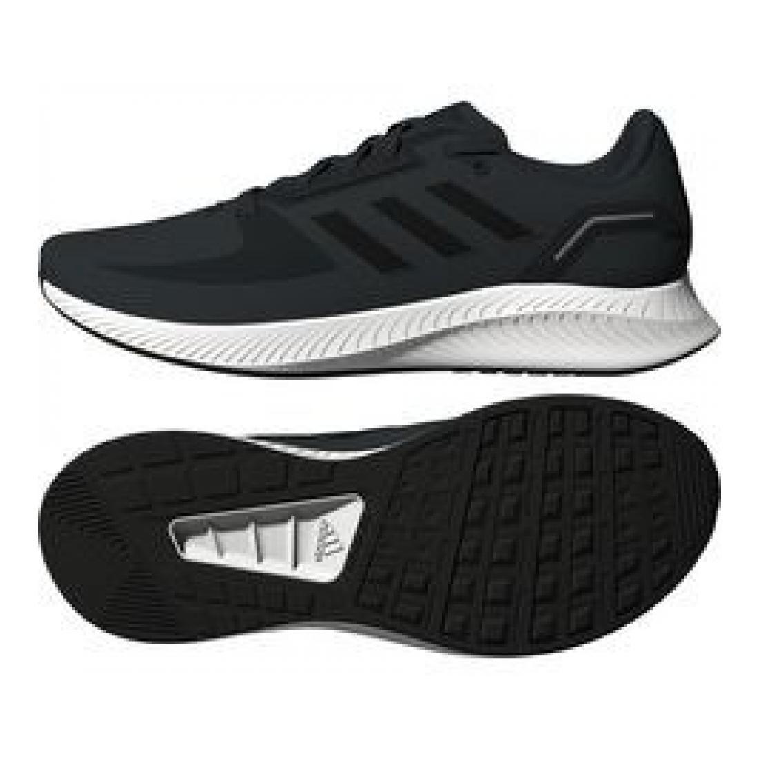 Nike Sneaker WMNS MD Runner 2 Eng Mesh