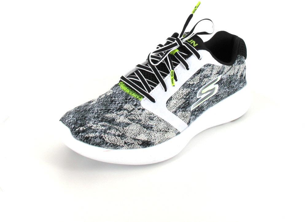 Skechers Sneaker GO RUN 600