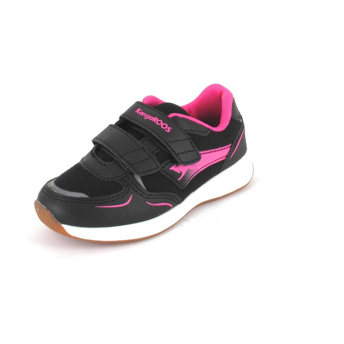 KangaRoos Sneaker Roji II V