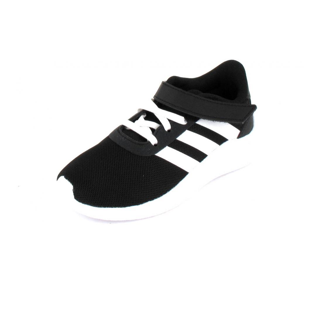 adidas Sneaker LIT RACER 2.0 C