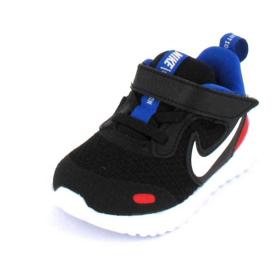 Nike Sneaker Nike Revolution