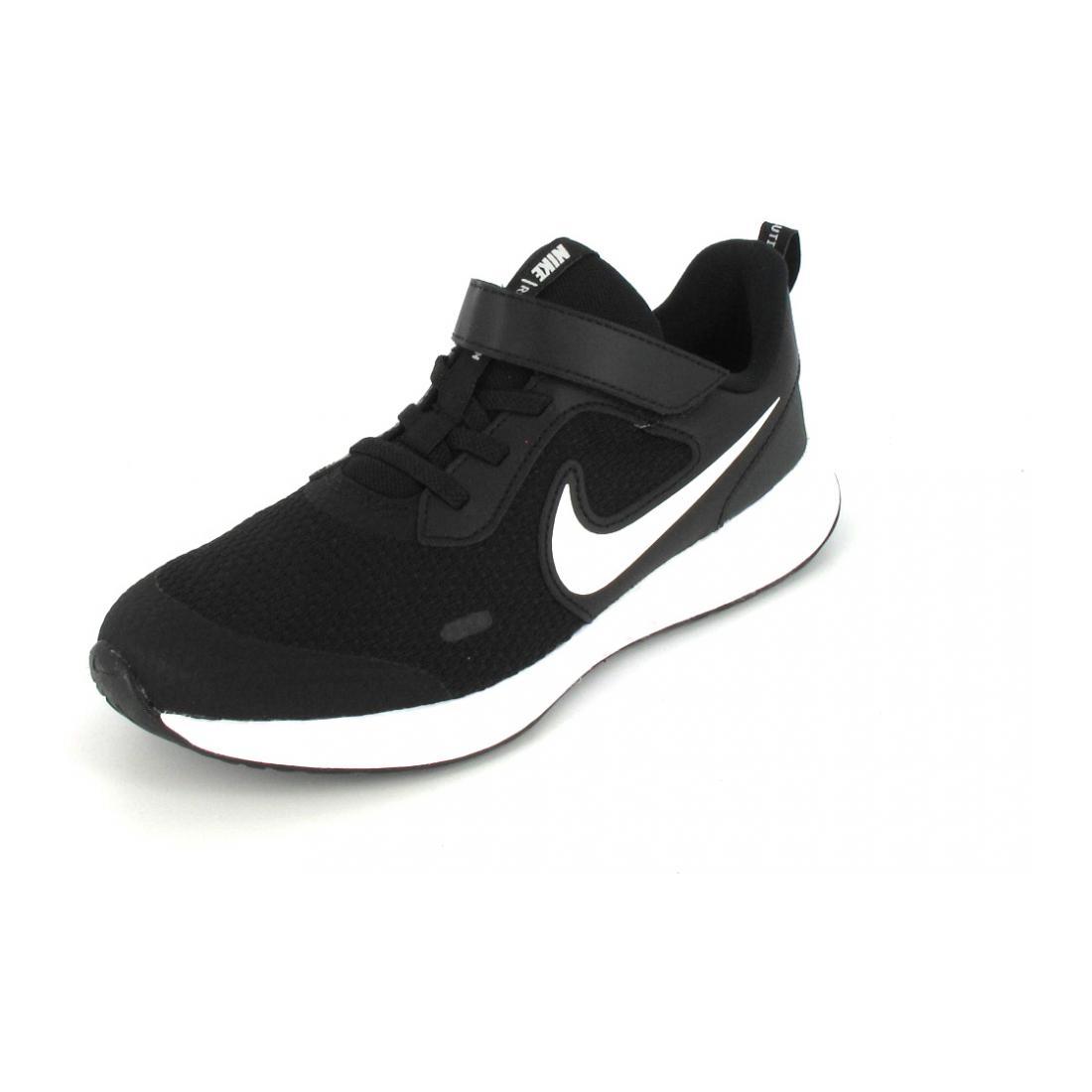 Nike Sneaker NIKE REVOLUTION 5 (PSV) N