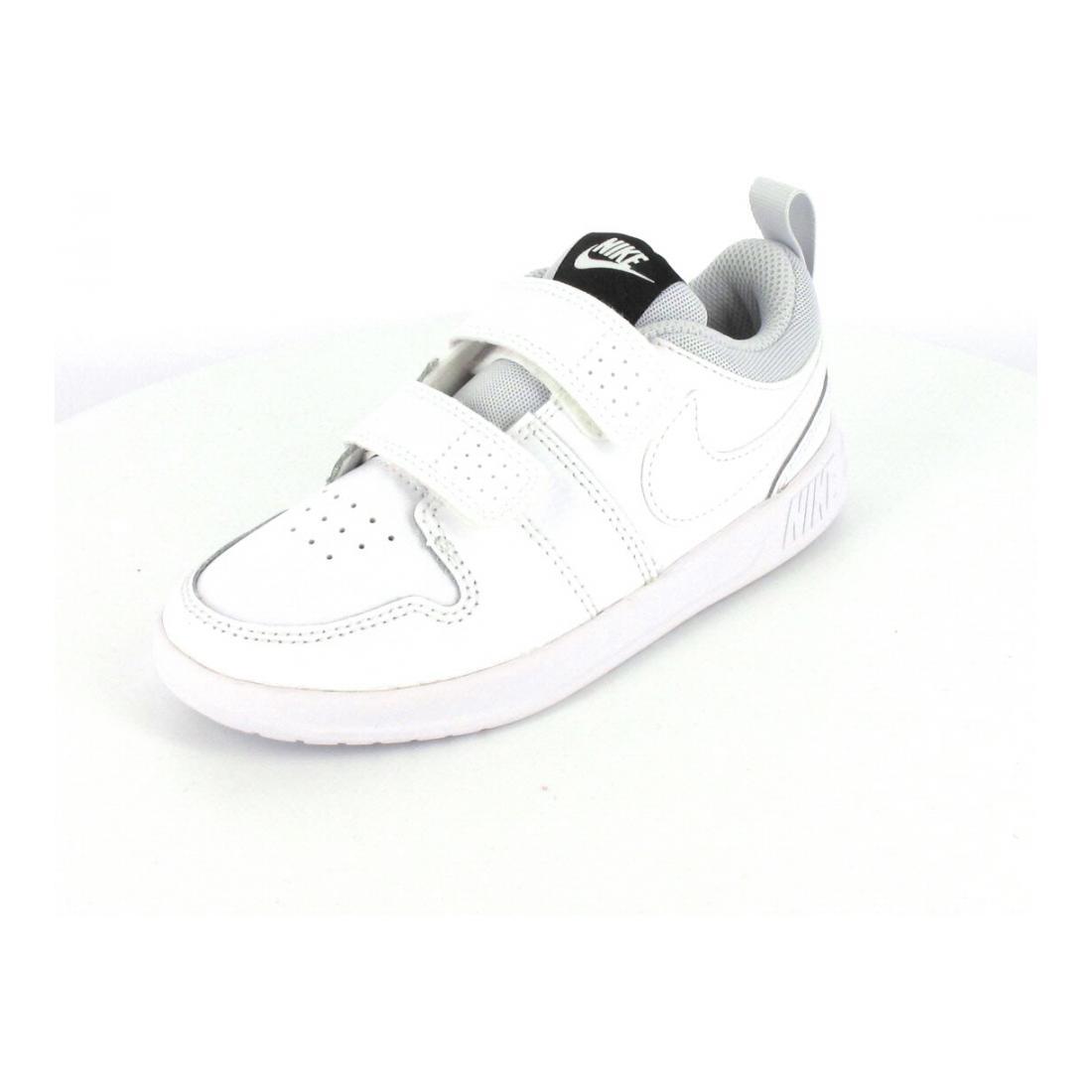 Nike Sneaker PICO 5