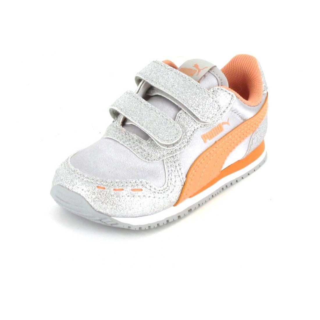 Puma Sneaker Cabana Racer Glitz V Inf
