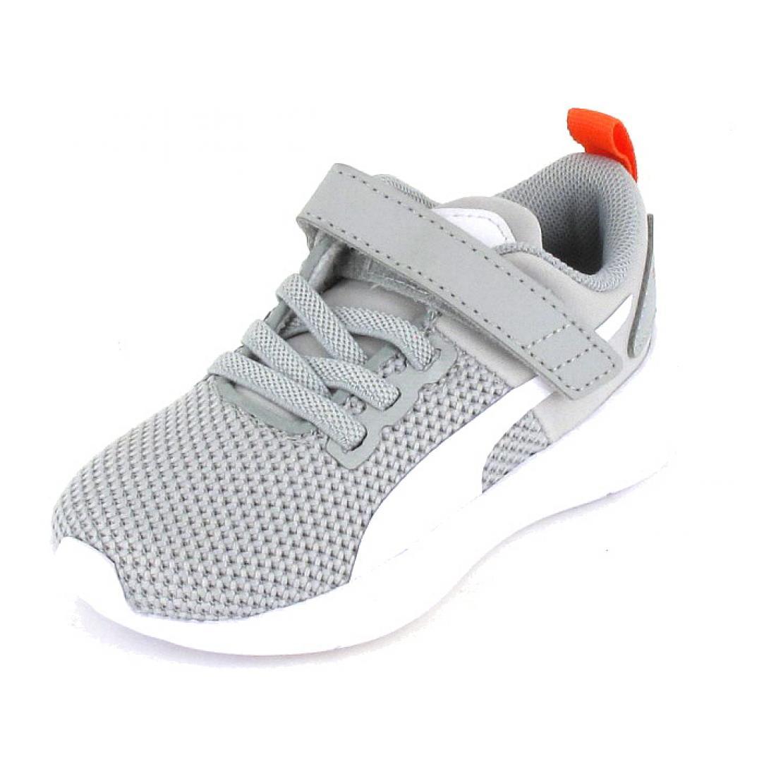 Puma Sneaker Flyer Runner V Inf