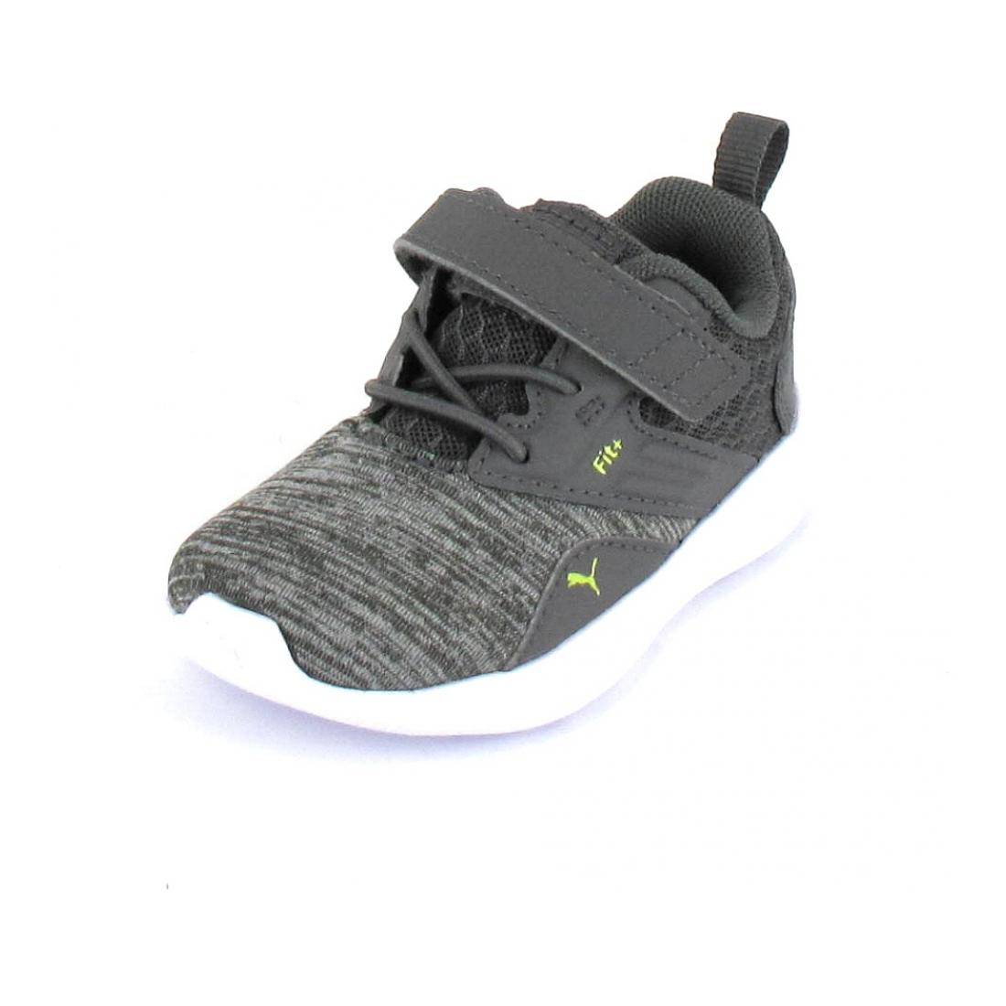 Puma Sneaker Comet V Inf