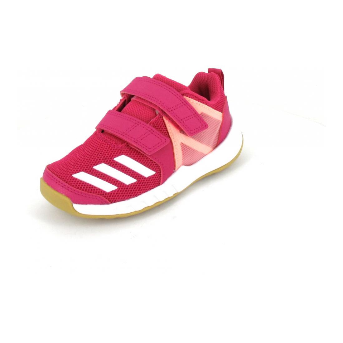 adidas Sneaker FortaGym CF K