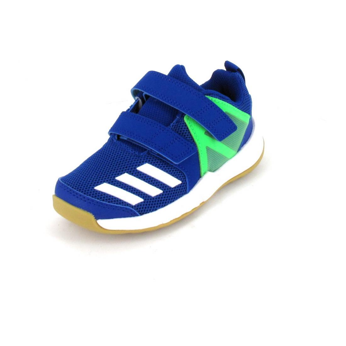 adidas Sneaker FortaGym