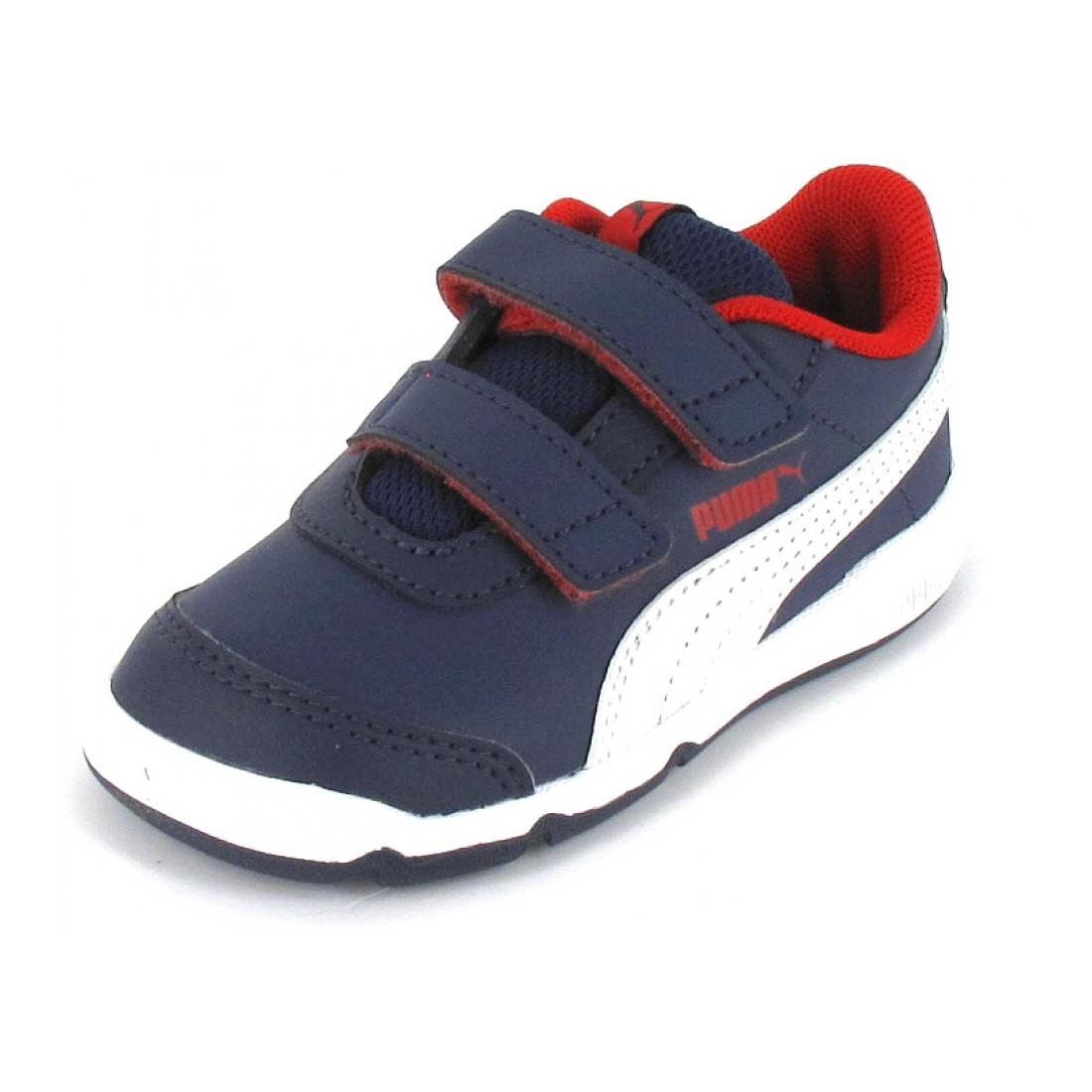Puma Sneaker Stepfleex