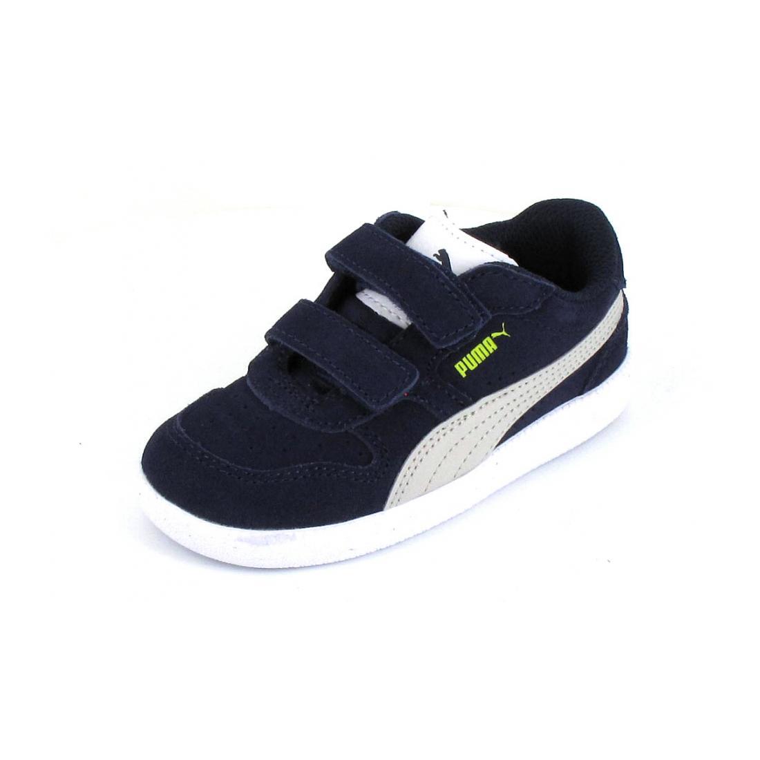 Puma Sneaker Icra Trainer SD V Inf