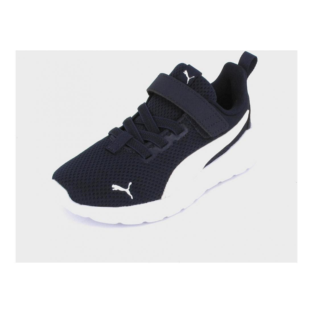 Puma Sneaker Anzarun Lite AC PS