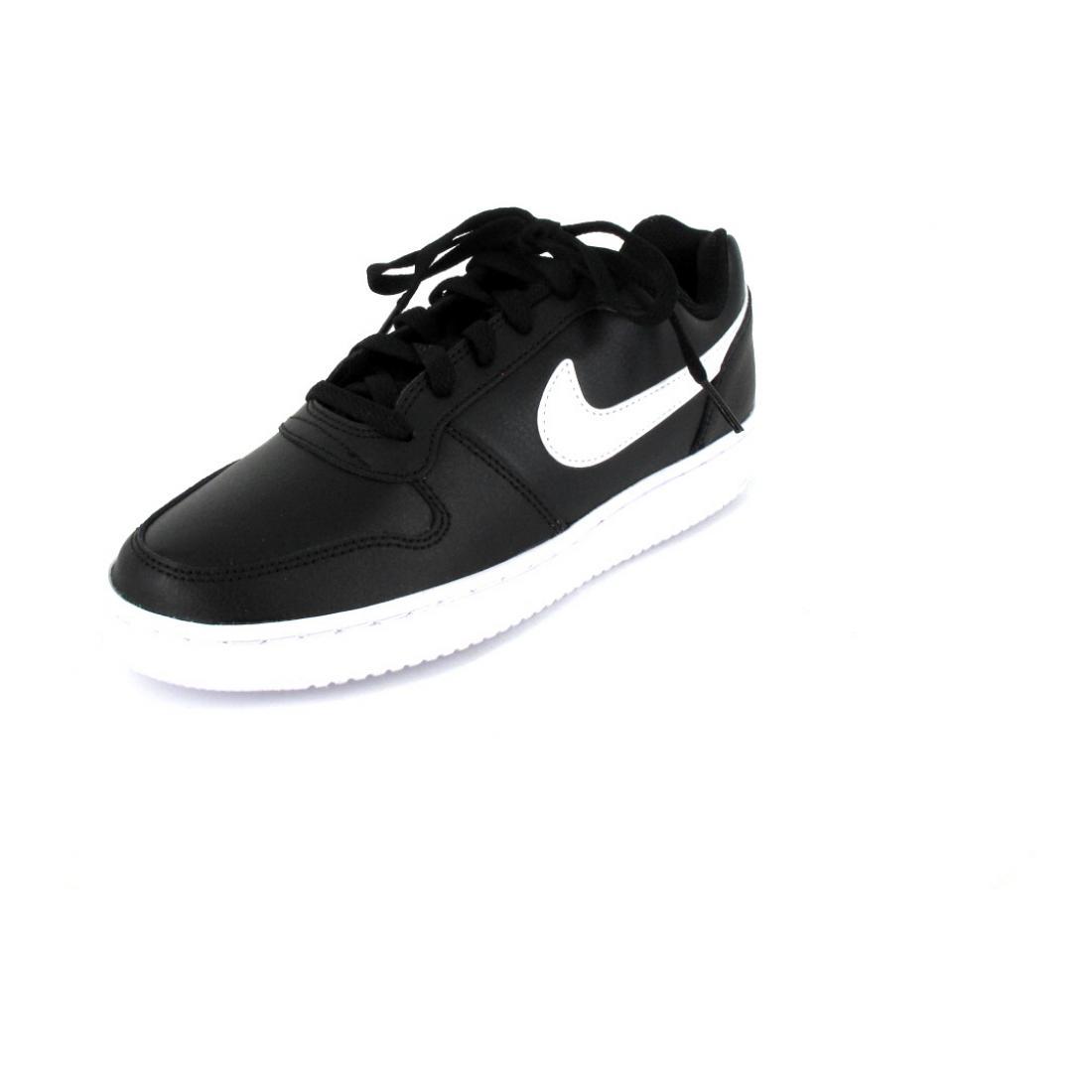 Nike sportlicher Schnürer Ebernon Low
