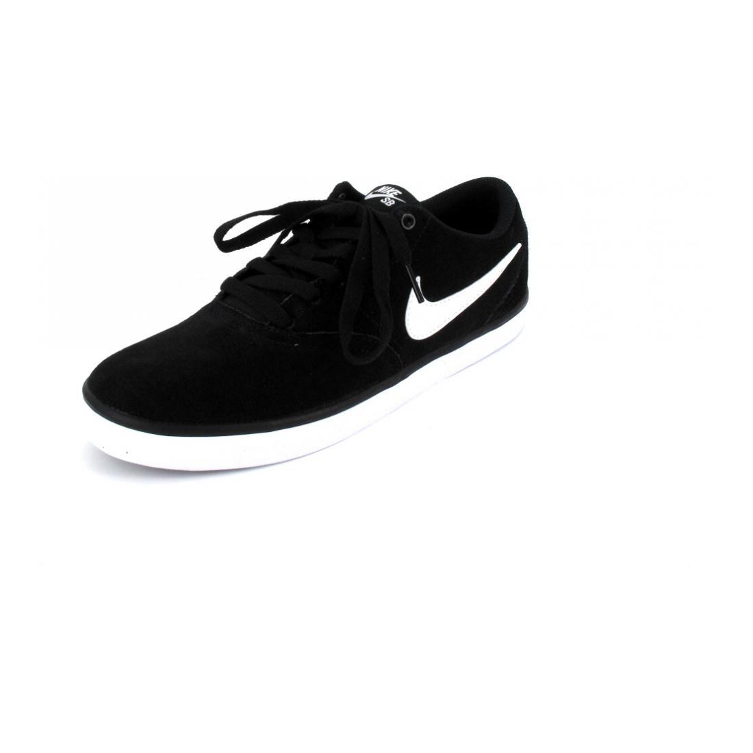 Nike Sneaker low SB Check Solar