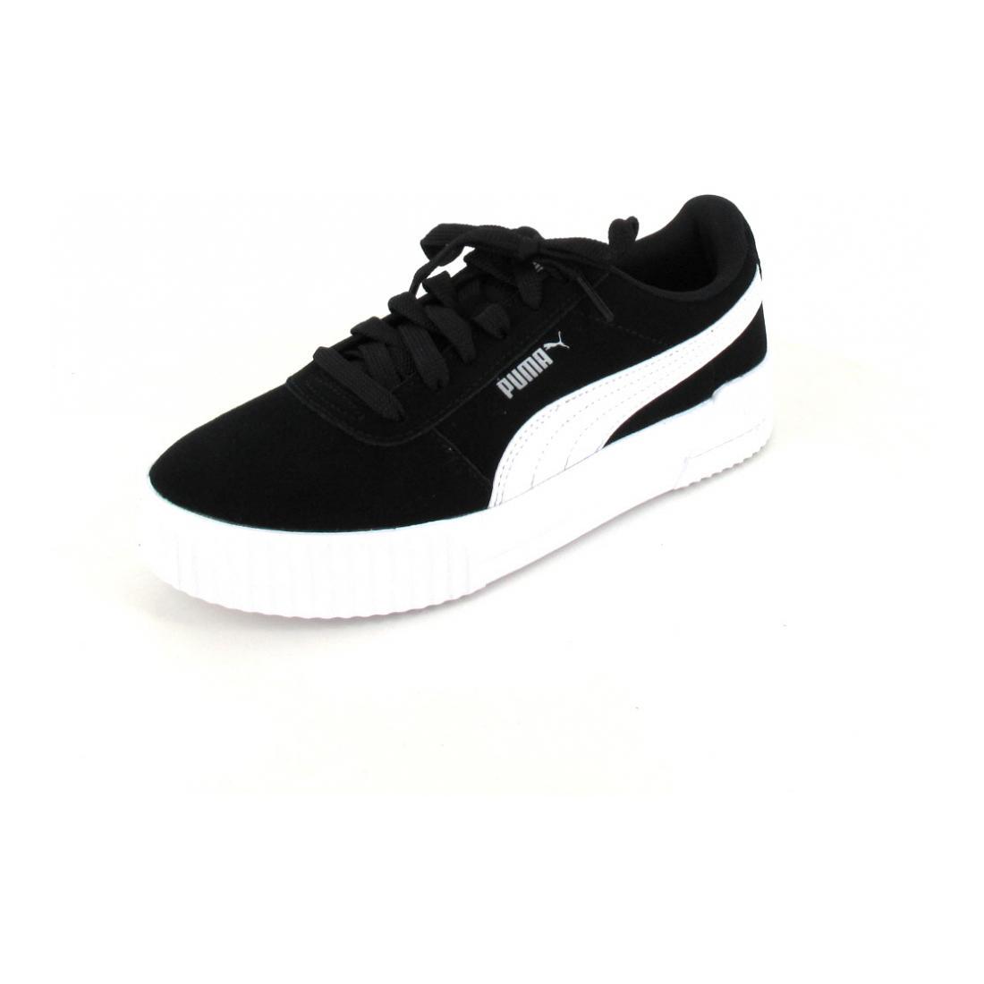 Puma Sneaker CARINA