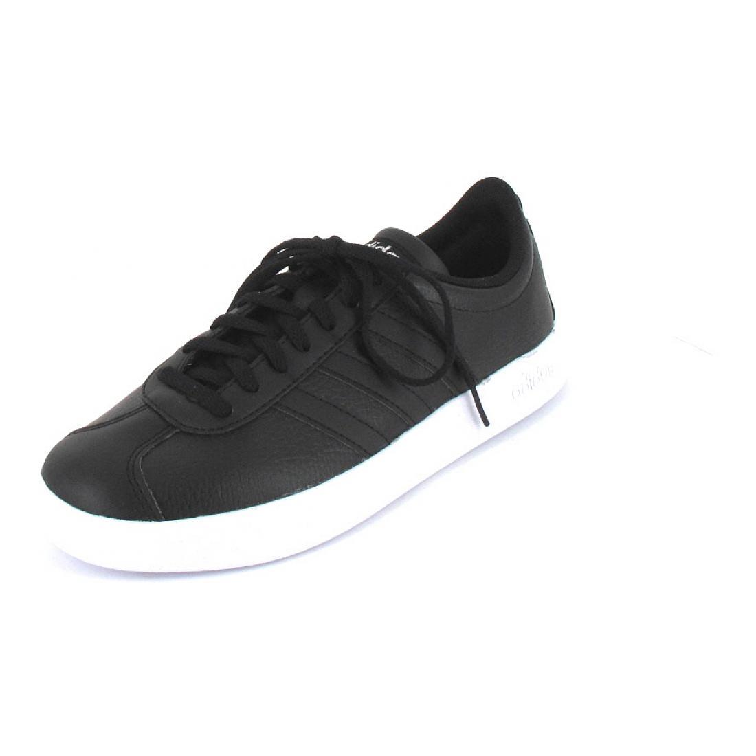 adidas Sneaker low VL COURT 2.0