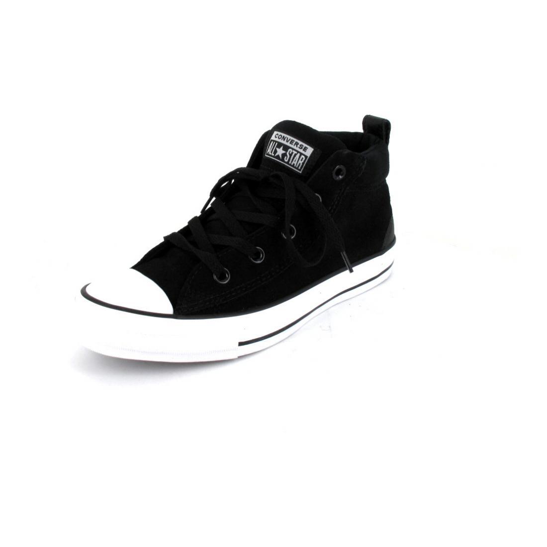 Converse Sneaker high CTAS Street