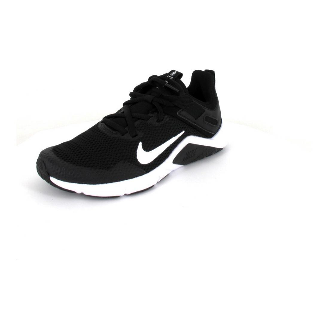 Nike Sportschuh WMNS Legend Essential
