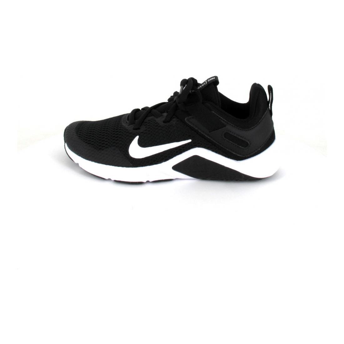 WMNS Legend Wo EssentialSchuh Sportschuh Nike Welt 9H2EIWD