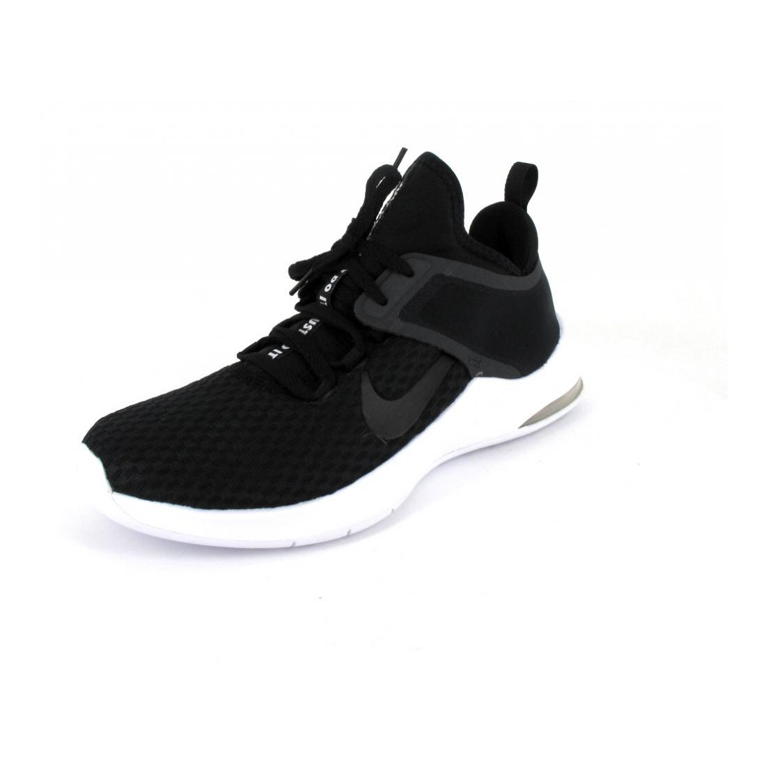 Nike Sportschuh WMNS Air Max BellaTR2