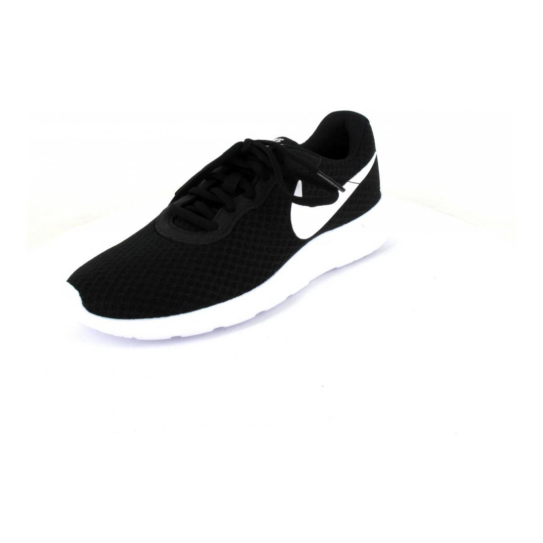 Nike Sportschuh WNS Tanjun