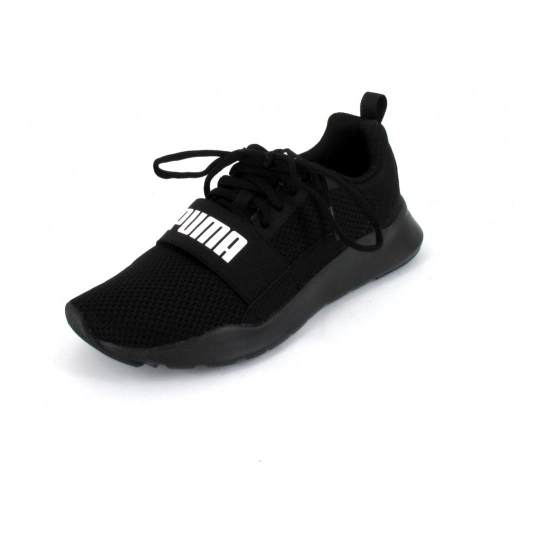 Puma Sneaker Puma Wired Jr