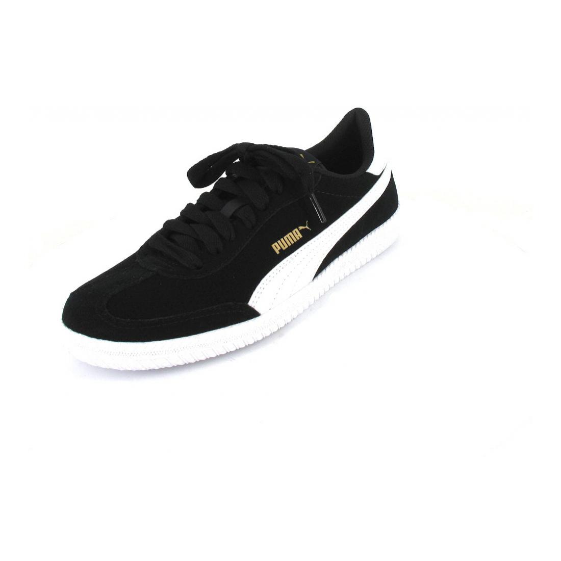 Puma Sneaker Astro Cup